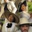«Jardins En Chanteurs!» évolue…