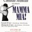 Atelier de Comédie Musicale : les 20 et 21 novembre 2010